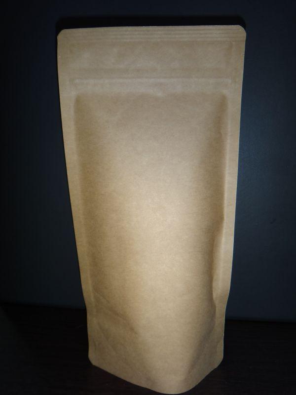 べにふうき茶酸化防止チャック付きパック